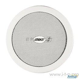 Комплекты акустики - Потолочный громкоговоритель Abk Wa-111, 0