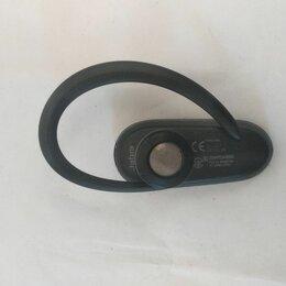 Наушники и Bluetooth-гарнитуры - Амбушюра наушника для jabra gnm-ote4 блютуз гарнитура, 0