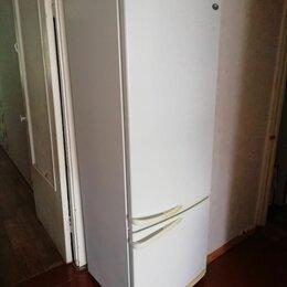 Холодильники - Бытовая техника холодильник Атлант , 0