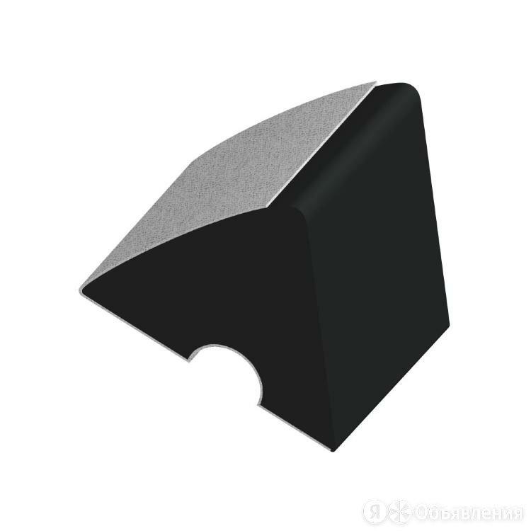 Комплект резины K-55 9 футов Rasson (144.78 см) пул по цене 4863₽ - Настольные игры, фото 0