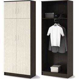 Шкафы, стенки, гарнитуры - Шкаф Машенька 205, 0