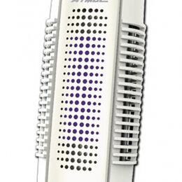 Ионизаторы - Воздухоочиститель-ионизатор АТМОС-ВЕНТ-730, 0