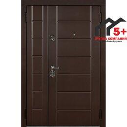 Двери - Дверь входная, 0