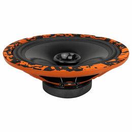 Компьютерная акустика - Акустика  DL AUDIO Gryphon Lite 200 (цена за пару), 0