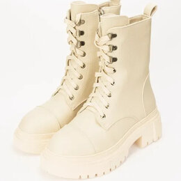 Ботинки - Женские ботинки Ennergiia 36,37,38,39,40 , 0