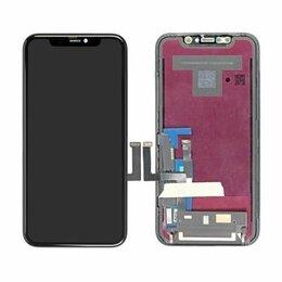 Дисплеи и тачскрины - Дисплей iPhone 11, 0