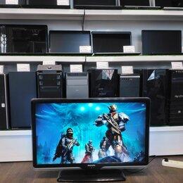 Телевизоры - Телевизор Philips 32PFL8404H (32 дюйма), 0