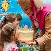 Организация детского дня рождения. Аниматор по цене 1400₽ - Организация мероприятий, фото 6