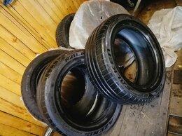 Шины, диски и комплектующие - Шины летние комплек, 0