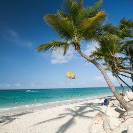 Экскурсии и туристические услуги - Тур в Доминикану, 0