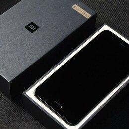 Мобильные телефоны - Xiaomi Mi 6  6/128  Ceramic, 0