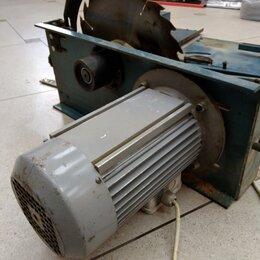 Распиловочные станки - Распиловочный станок АИРЕ 80 С2 (SEg80-2D), 0