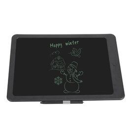 Графические планшеты - Графический планшет Evolution H14LA (38022) Black, 0