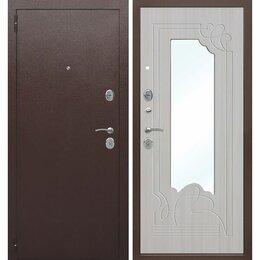 Входные двери - FERRONI Входная дверь АМПИР, 0
