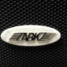 Акустические системы - ABK WL-312 Громкоговоритель настенный  ( цена за 2 шт), 0