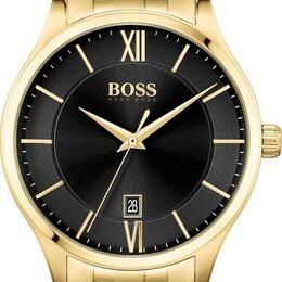 Наручные часы - Наручные часы Hugo Boss HB1513897, 0
