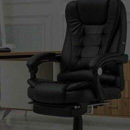 Компьютерные кресла - Компьютерное кресло boss, 0