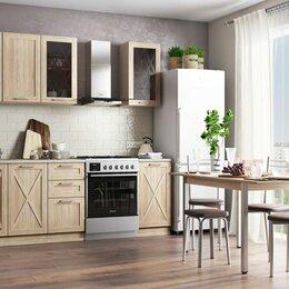 Дизайн, изготовление и реставрация товаров - Кухонный гарнитур Легенда 33, 0