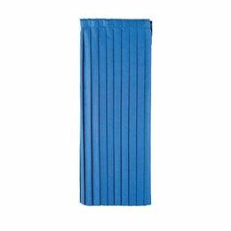 Юбки - Банкетная юбка Airlaid, синяя, 72*400 см, 1 шт, Garcia de PouИспания, 0