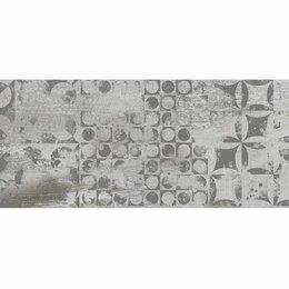 Плитка из керамогранита - Грей Вуд Керамогранит Декор 20x60 (новый, 50 штук), 0