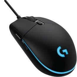Мыши - Мышь logitech g g102, 0