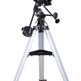 Бинокли и зрительные трубы - Телескоп Sky-Watcher BK MAK90EQ1, 0