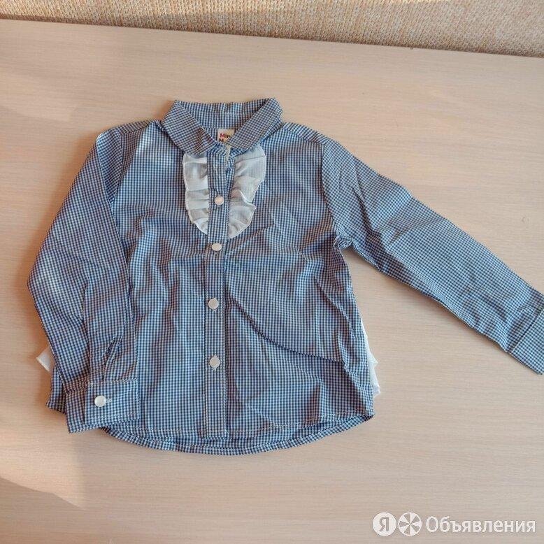 Рубашка для девочек 200 р. по цене 200₽ - Рубашки и блузы, фото 0