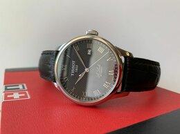 Наручные часы - Часы мужские Tissot оригинал, 0