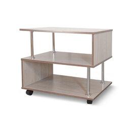 Столы и столики - Стол журнальный №2, 0