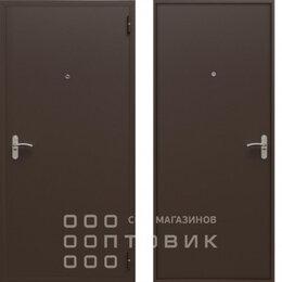 Входные двери - Входная дверь LMD1, 0