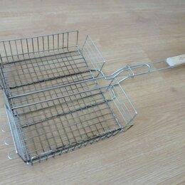 Решетки - Решетка Giardino для гриля, 0