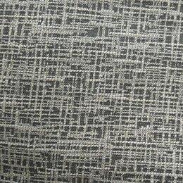 Ткани - Рогожка мебельная 1,45 на 6 метров, 0