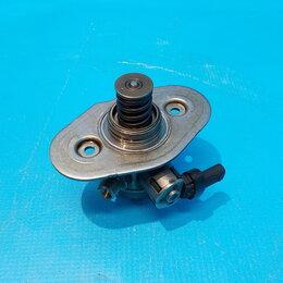 Отопление и кондиционирование  - Топливный насос высокого давления (ТНВД) BMW 3 серия F30/F31 2011-2020, 0
