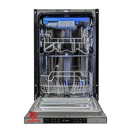 """Посудомоечные машины - 1 LEX Италия Посудомоечная машина """"LEX PM 4563 A"""", 0"""