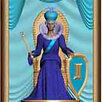 Астрологическое таро 144  по цене 2200₽ - Астрология, магия, эзотерика, фото 3
