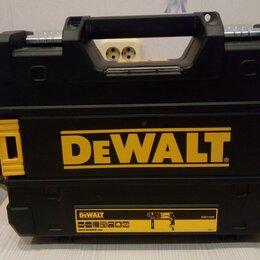Перфораторы - Перфоратор DeWALT D25143К, 0