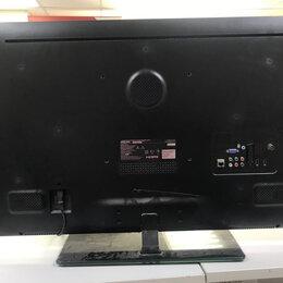 DVD и Blu-ray плееры - Телевизор Philips 37PFL3507T, 0