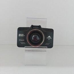 Видеорегистраторы - Видеорегистратор Silverstone F1(Скупка-Обмен), 0