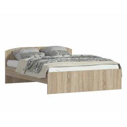 """Кровати - Кровать двуспальная """"Grace"""", 0"""