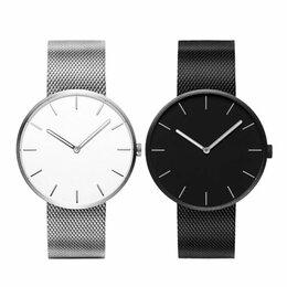 Часы настенные - Кварцевые часы Xiaomi Twenty Seventeen, 0