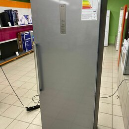 Холодильники - Холодильник без морозильника Samsung RR39M7140SA, 0