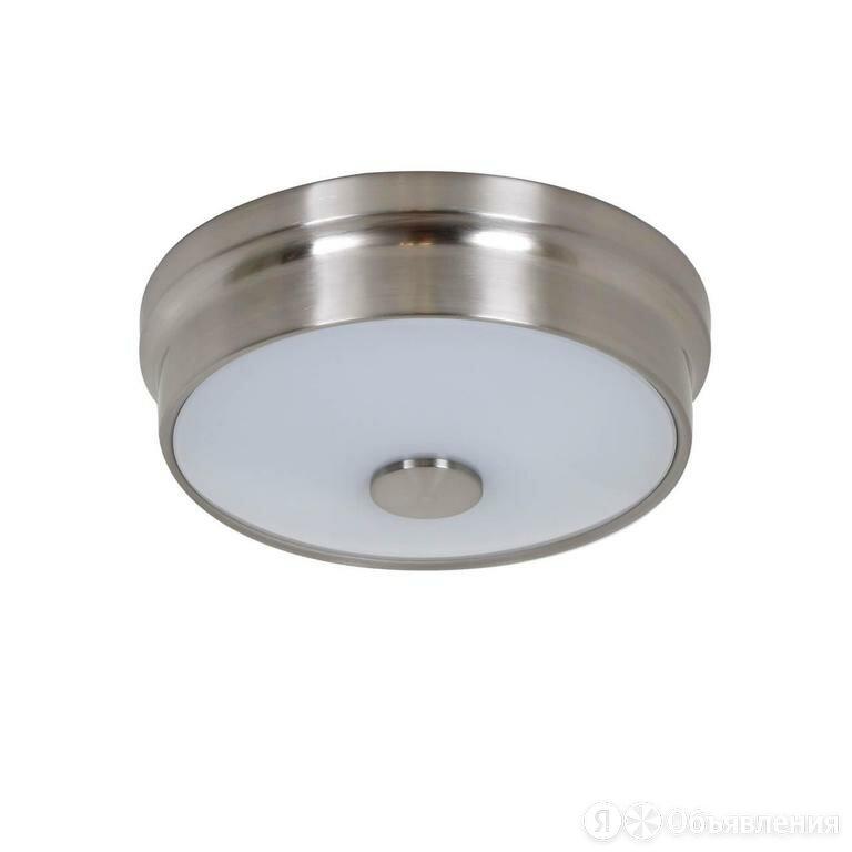 Потолочный светильник Favourite Pannikin 2691-2C по цене 7920₽ - Люстры и потолочные светильники, фото 0