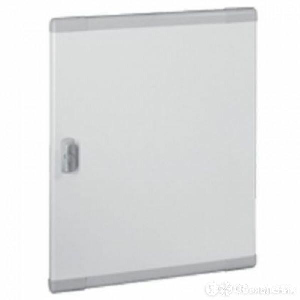 Legrand М0000148749 по цене 22534₽ - Электрические щиты и комплектующие, фото 0