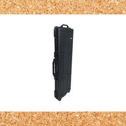 Кейсы и чехлы - Кейс для оружия кофр чехол для ружья 134 см новый , 0