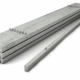 Железобетонные изделия - Электроопоры, 0
