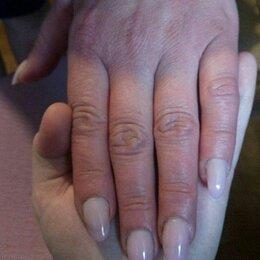 Наращивание ногтей - Маникюр и наращивание, 0