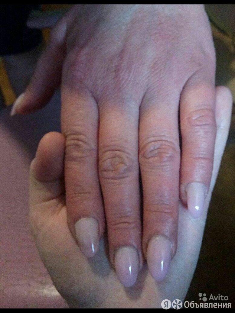 Маникюр и наращивание по цене не указана - Наращивание ногтей, фото 0