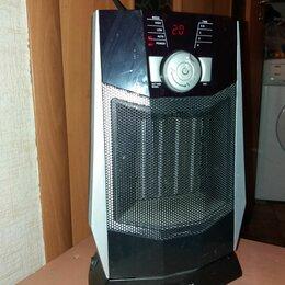Обогреватели - Тепловентилятор борк вертикальный напольный О502, 0