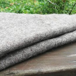 Ткани - Ткань шерсть, шерстяное сукно, 0