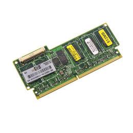 Аксессуары и запчасти для оргтехники - 462975-001 Модуль памяти контроллера жестких дисков 512Mb HPE DL380G6/ML350G6/M, 0